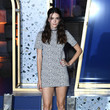 Stacy Martin Royal Academy Of Arts Summer Exhibition 2021 - Preview Party