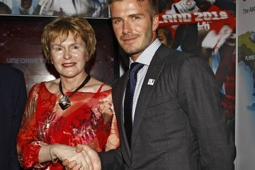 Helen Zille Stadia Of The 2010 FIFA World Cup