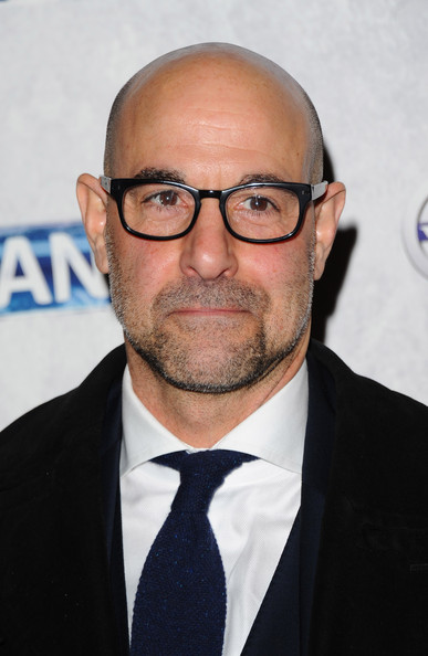 stanley tucci - photo #38