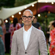 Stanley Tucci The Women's Prize For Fiction Awards 2021 - Arrivals
