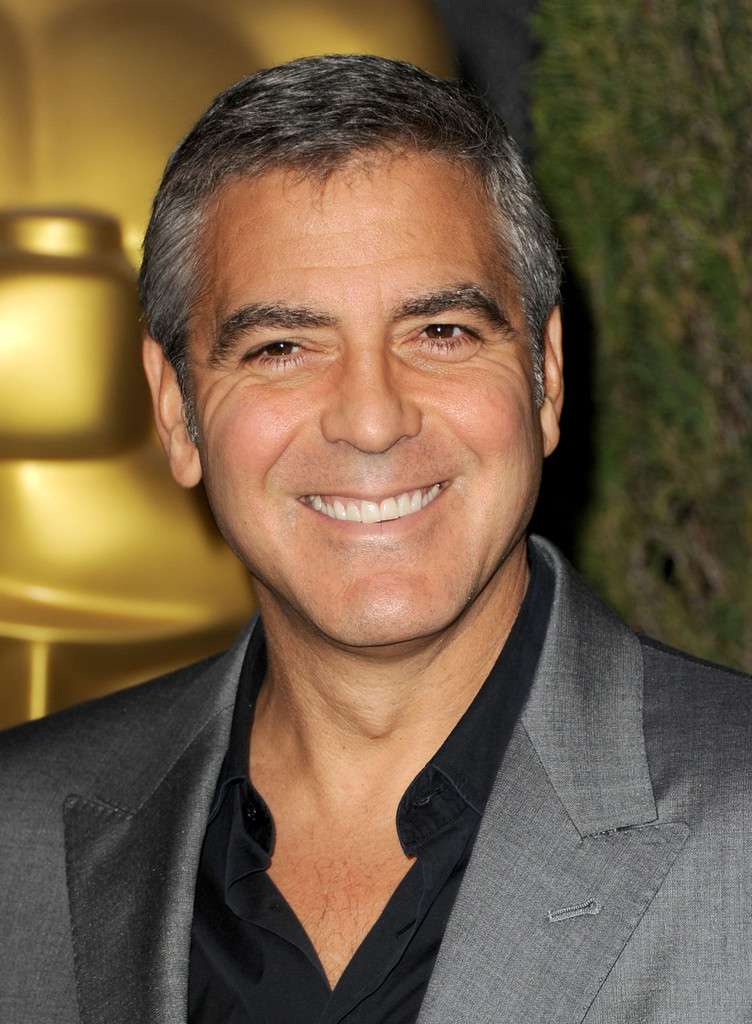 george clooney - photo #36