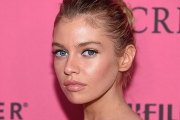 Image result for Stella Maxwell