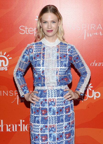 Step Up's 13th Annual Inspiration Awards