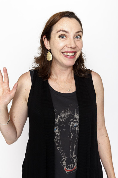 stephanie courtney dead