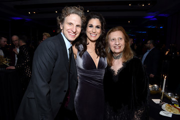 Stephanie J. Block 'The Cher Show' Broadway Opening Night - After Party