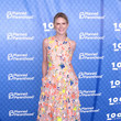 Stephanie March Planned Parenthood 100th Anniversary Gala