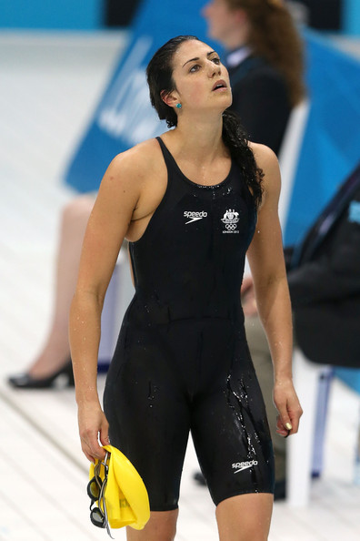 http://www3.pictures.zimbio.com/gi/Stephanie+Rice+Olympics+Day+4+Swimming+a9zPcAaZT9Al.jpg