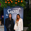 Stephanie Shepherd 'Secret with Essential Oils' Launch Party