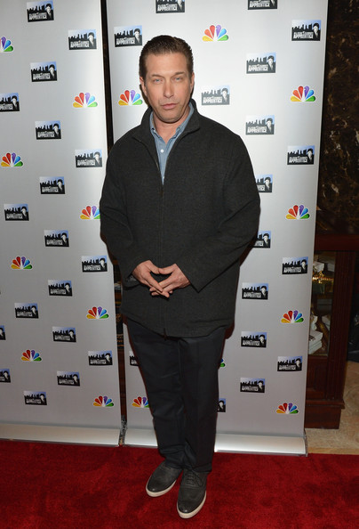 Stephen Baldwin Net Worth | Celebrity Net Worth