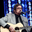 Stephen Bishop The 2019 ASCAP