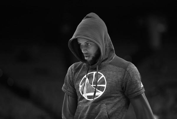 official photos adf7a a9a6c Utah Jazz v Golden State Warriors - Game One