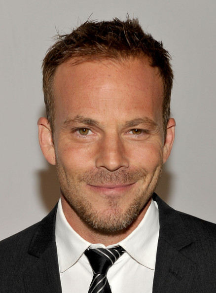 Stephen Dorff Wallpapers dorff stephen dorff wallpapers lord vishnu peinado hombre juvenil