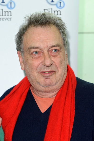Stephen Frears Net Worth