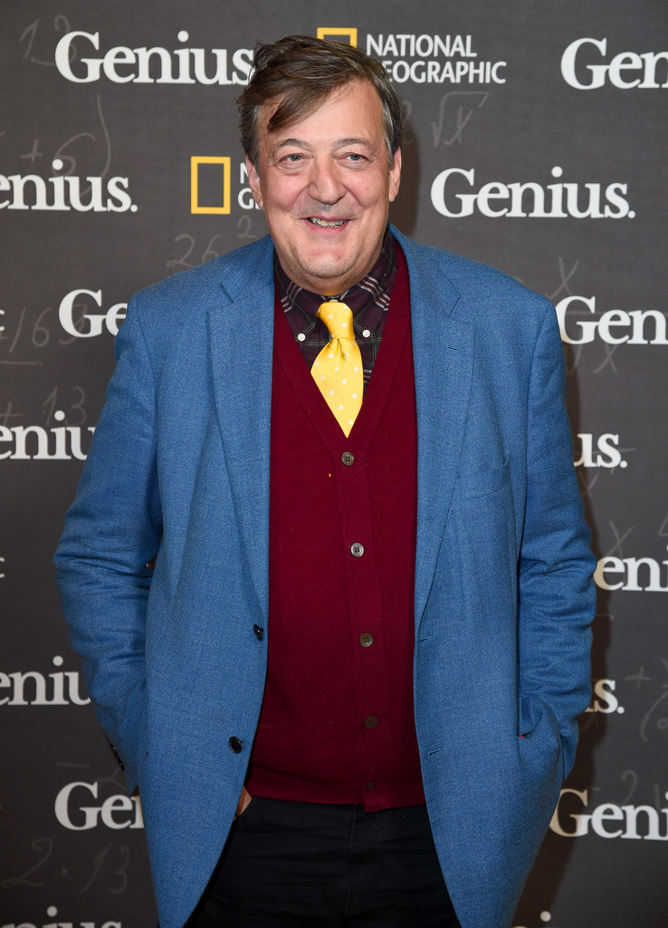 http://www3.pictures.zimbio.com/gi/Stephen+Fry+National+Geographic+Premiere+Screening+qGjclhU-rZtx.jpg