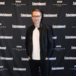 Stephen Merchant Entertainment Weekly's Must List Party At The Toronto International Film Festival 2019