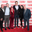 Stephen Merchant 'Fighting With My Family' UK Premiere - VIP Arrivals