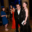 Stephen Root 78th Annual Peabody Awards Ceremony Sponsored By Mercedes-Benz - Inside