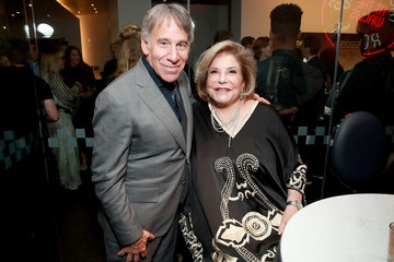 Stephen Schwartz Wallis Annenberg Center For The Performing Arts Spring Celebration