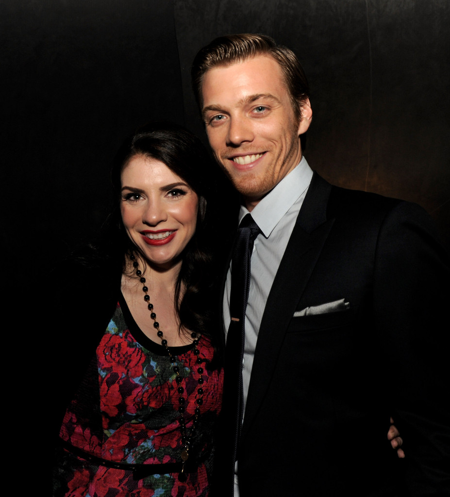 "Stephenie Meyer - Premiere Of Open Road Films ""The Host"" - After Party"