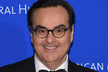 steve higgins salary