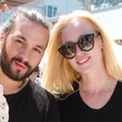 Steve Angello Size Brunch At The 1 Hotel South Beach During Ultra Festival 2015