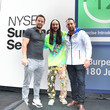 Steve Aoki Entertainment  Pictures of the Month - July 2021