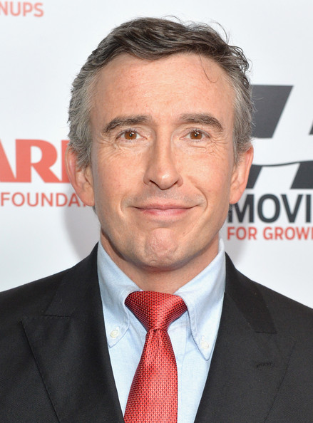 Steve Coogan Pictures - 13th Annual AARP's Movies For ...