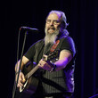 Steve Earle Steve Earle & The Dukes And The Mastersons In Concert - Nashville, TN