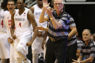 Steve Fisher Diamond Head Classic
