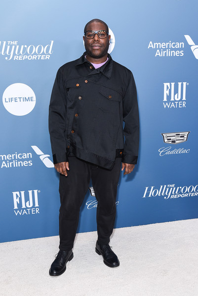 The Hollywood Reporter's Power 100 Women In Entertainment - Arrivals