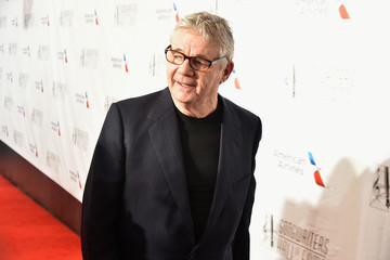 Steve Miller Songwriters Hall Of Fame 47th Annual Induction And Awards - Arrivals