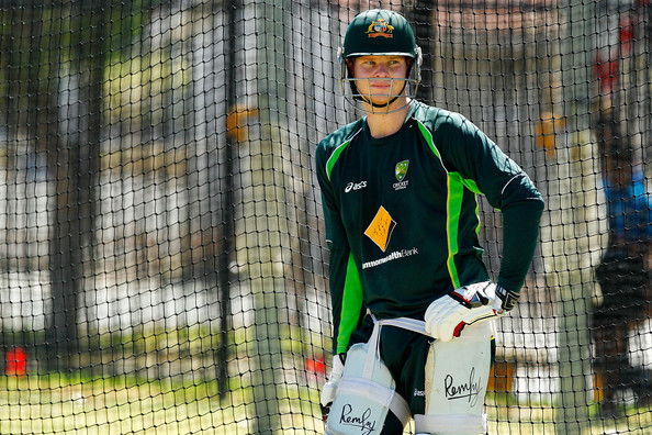 Image result for smith in nets