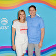 Steve Young LOVELOUD Festival 2019 Powered By AT&T
