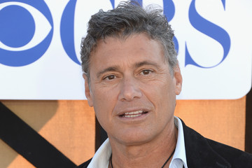 steven bauer girlfriend