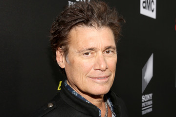 Steven Bauer AMC's 'Better Call Saul' Season 3 Premiere