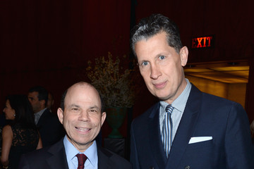 Steven Newhouse Conde Nast Celebrates Editorial Excellence