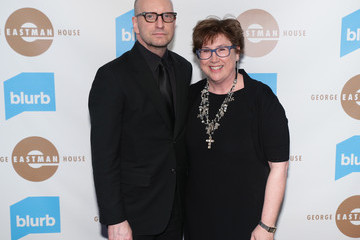Steven Soderbergh George Eastman House Light & Motion Gala