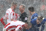 Charlie Adam Photos Photo