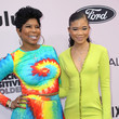 Storm Reid 13th Annual Essence Black Women In Hollywood Awards Luncheon