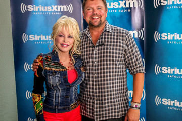 Storme Warren SiriusXM Presents Dolly Parton on Kids Place Live at Nashville Music City Theatre