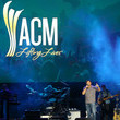 Storme Warren ACM Party For A Cause - Show