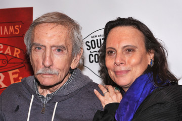 "Edward Albee ""A Streetcar Named Desire"" Opening Night - Arrivals & Curtain Call"