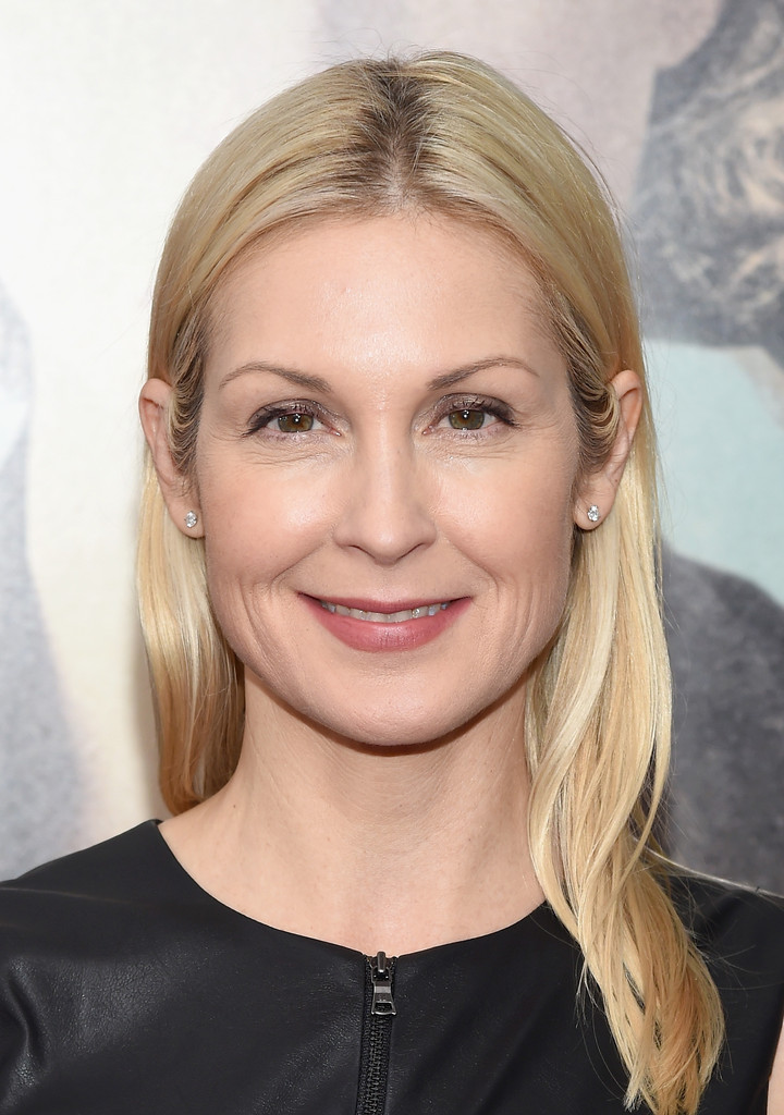 Kelly Rutherford nudes (84 pics) Erotica, Snapchat, underwear