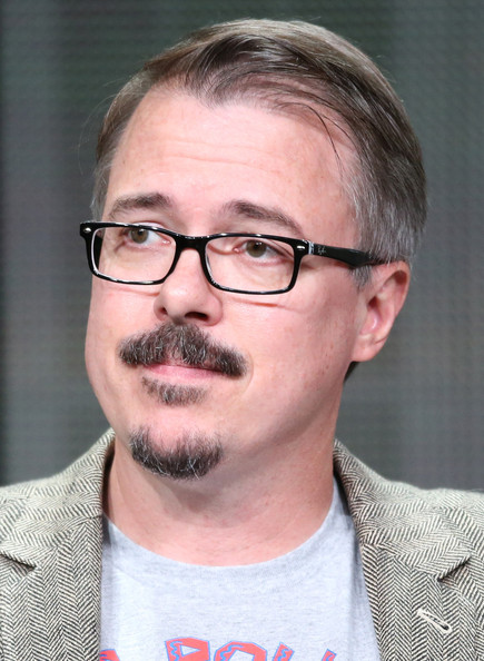 vince gilligan holly ricevince gilligan breaking bad, vince gilligan во все тяжкие, vince gilligan wiki, vince gilligan x files, vince gilligan movies, vince gilligan vimeo, vince gilligan hbo, vince gilligan holly rice, vince gilligan films, vince gilligan breaking bad script, vince gilligan irish, vince gilligan new show, vince gilligan breaking bad movie, vince gilligan twitter, vince gilligan community, vince gilligan nationality, vince gilligan imdb