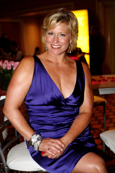 energy milf personals Milf dating website for married milf personals style online dating become a milf hunter and find a hot milf.