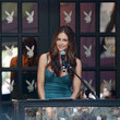 Summer Altice Playboy Celebrates The 2018 Playmate Of The Year