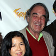 Sun-jung Jung Premiere Of Comedy Dynamics' 'The Fury Of The Fist And The Golden Fleece' - Arrivals