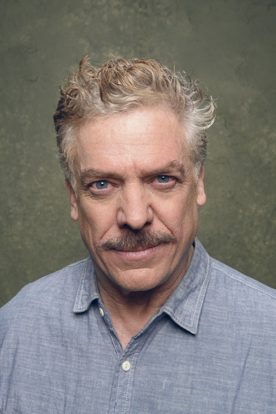 christopher mcdonald facebookchristopher mcdonald young, christopher mcdonald quotes, christopher mcdonald kent mansley, christopher mcdonald, christopher mcdonald net worth, christopher mcdonald imdb, christopher mcdonald actor, christopher mcdonald wife, christopher mcdonald height, christopher mcdonald movies, christopher mcdonald twitter, christopher mcdonald facebook, christopher mcdonald family, christopher mcdonald iowa judge, christopher mcdonald arrested, christopher mcdonald golf movie, christopher mcdonald married, christopher mcdonald happy gilmore, christopher mcdonald dublin, christopher mcdonald star trek