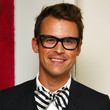 Brad Goreski Photos