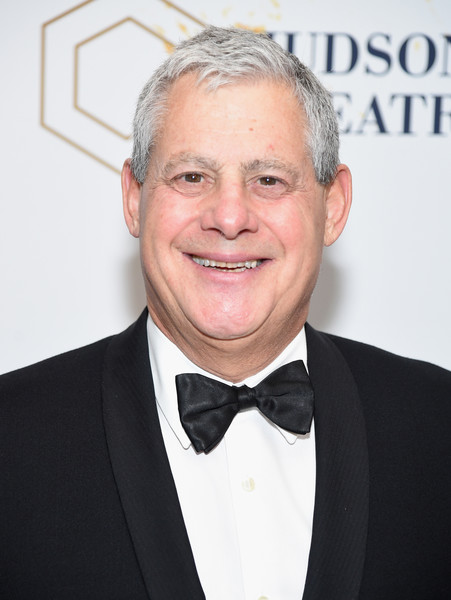 cameron mackintosh - photo #1